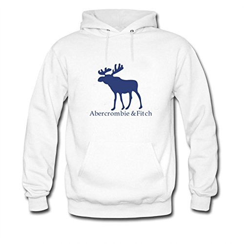 the-abercrombie-fitch-logo-for-men-printed-sweatshirt-pullover-hoody
