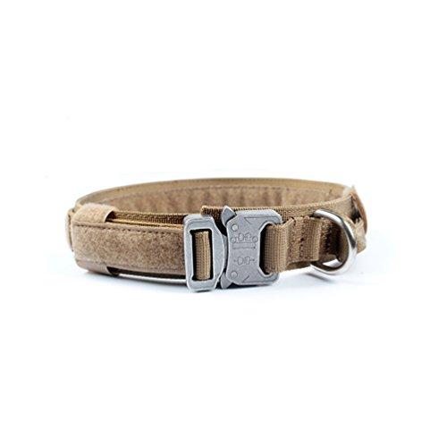 tactical-collar-yisibo-8-colori-per-imbracatura-per-cani-e-animali-domestici-addestramento-militare-