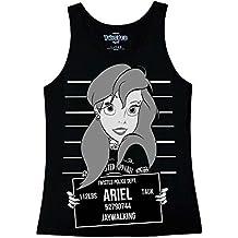 Suchergebnis auf für: Disney Arielle Shirt