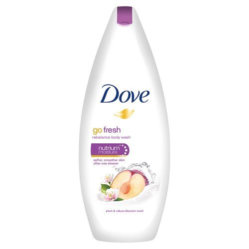 dove-go-fresh-rebalance-plum-body-wash-250-ml-pack-of-6