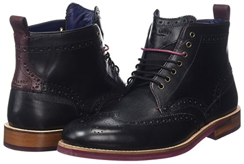 Ted Baker Men Hjenno Classic Boots 5