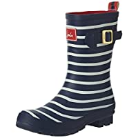 Joules U_mollywelly, Women