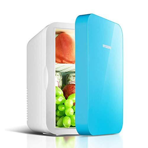 LXDDB Mini refrigerador para Auto