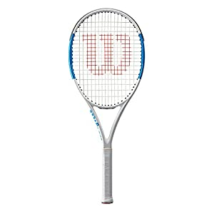 WILSON Ultra Team 100 Performance Racket