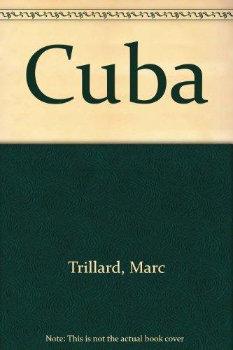 Cuba : En attendant l'année prochaine
