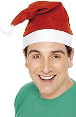 Idea Regalo - Budget Babbo Natale cappello di Babbo Natale (cappello / cappello)