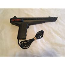 Sinclair ZX Spectrum Light Gun [Importación Inglesa]