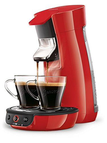 philips-hd7829-81-machine-a-dosettes-senseo-viva-cafe-rouge