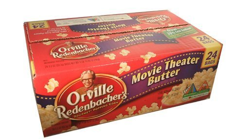 orville-redenbacher-gourmet-popping-corn-movie-theater-butter-popcorn-24-933g-bag-box-49-lbs-by-orvi