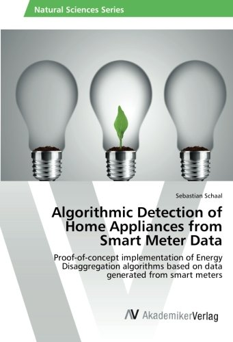 algorithmic-detection-of-home-appliances-from-smart-meter-data-proof-of-concept-implementation-of-en