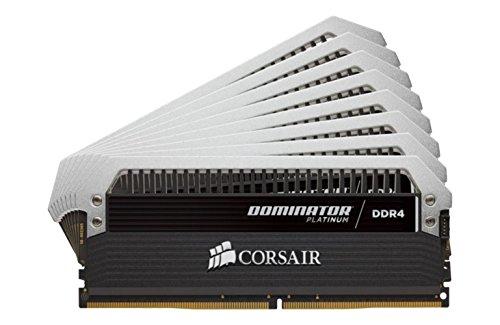 corsair-dominator-platinum-d4-2400-c14-de-la-catedral-de-colonia-de-memoria-128-gb-2400-mhz-288-pin-