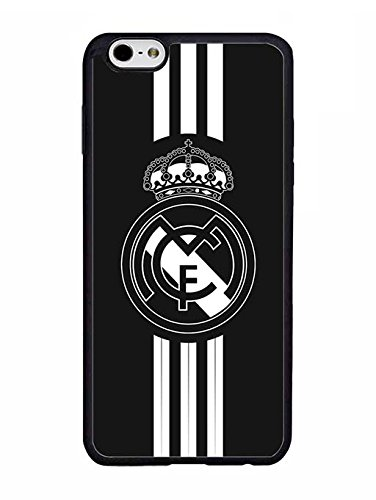 la-liga-real-madrid-football-coque-etui-pour-iphone-6-6s-47inch-football-club-logo-iphone-6s-coque-e