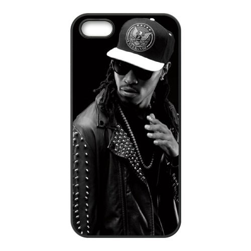LP-LG Phone Case Of Drake For iPhone 5,5S [Pattern-6] Pattern-3