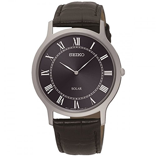 gents-mans-seiko-solar-watch-with-stainless-steel-case-and-black-leather-strap-sup867p1