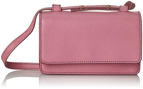 Fossil Damen Damentasche