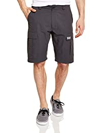 Helly Hansen Short Homme
