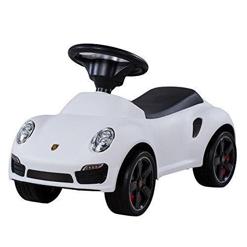 genuine-porsche-911-carrera-baby-racer-toddle-kid-ride-on-car-push-car-white