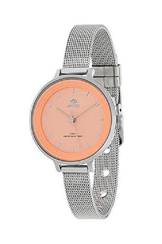 1400f6e9e28f Marea relojes der beste Preis Amazon in SaveMoney.es