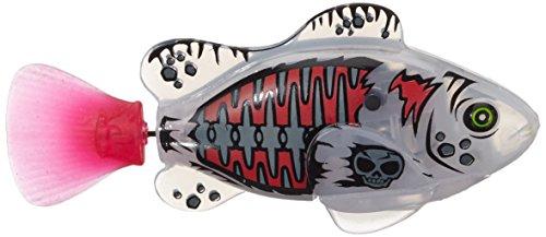 robofisch-32659024-pirat-long-john-silver-fish-spielset