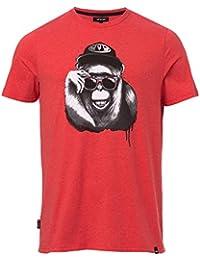 Animal Loko - T-shirt singe - Homme