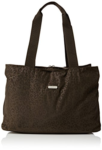 baggallini-only-bag-tote-da-viaggio-marrone-cheetah-espresso