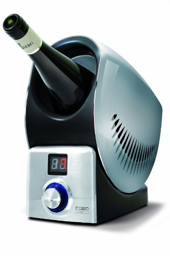 Caso Wine Control Enfriador de vino