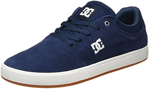 dc-shoes-crisis-sneakers-basses-homme-bleu-blau-navy-gum-ngm-43