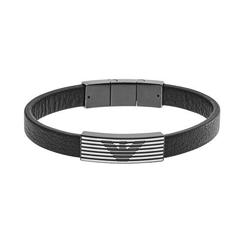 emporio-armani-mens-bracelet-egs2181060