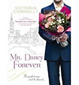 [(Mr Darcy Forever)] [Author: Victoria Connelly] published on (July, 2012)
