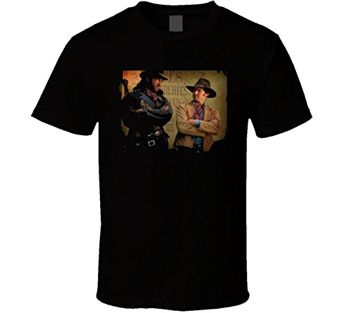 destroy-momentthe-adventures-of-brisco-county-jr-campbell-tv-t-shirt