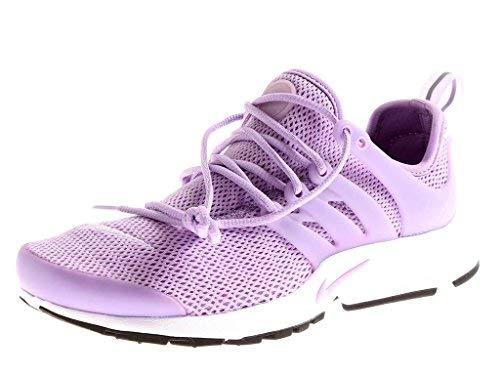 Nike 878068-500 Sportschuhe für Trail Running, Damen, Lila, 36.5 (Lila Frauen Schuhe, Nike)