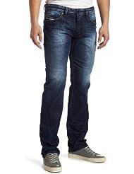 DIESEL SAFALDO L.32 - Jeans Homme
