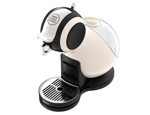 Dolce Gusto kp2201Ivory