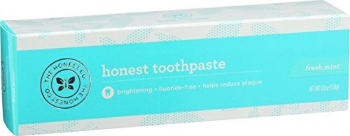 honest-6-oz-adult-toothpaste-in-mint-by-the-honest-company