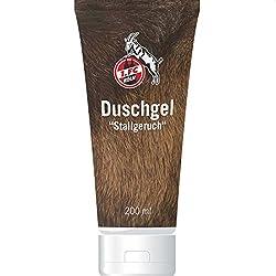 1. FC Köln Duschgel