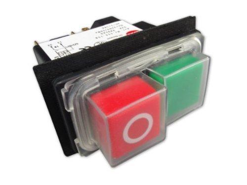 2-poles-lun-de-linterrupteur-contacteur-de-moteur-declencheur-a-manque-de-tension-tp02-tp02as-avec-t