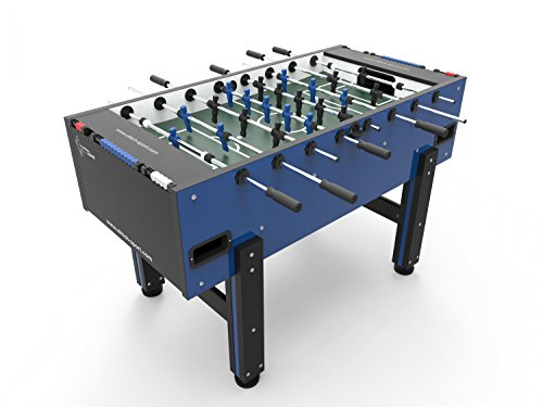 "Ullrich-P4P ""Tournament"" Tisckicker"