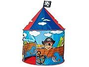 Tenda Gioco Pirati - 64680