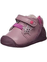 Biomecanics 181139, Zapatillas de Estar por casa para Bebés