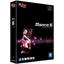 eJay Dance 6 Reloaded