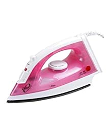 ORPAT STEAM IRON OEI-607