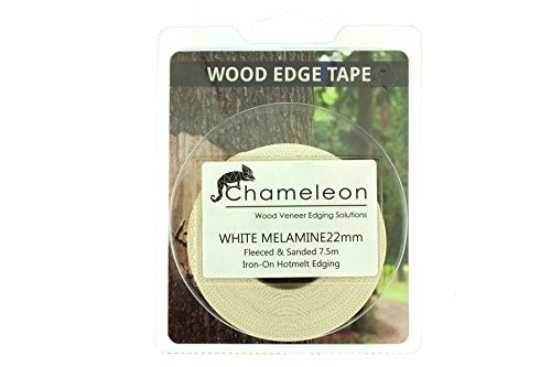 white-melamine-edging-edge-banding-tape-22mm-width-x-75m-length-superior-grade-pre-glued-diy-iron-on