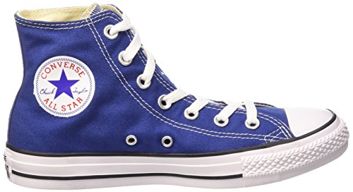 High Blue Chuck white Taylor black Star white top All blackroadtrip Converse roadtrip erwachsene Blue Unisex Blau 4pqxEYO