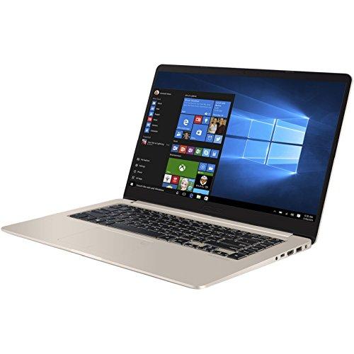 Asus Vivobook S15 S510UR-BQ271T Ultrabook 15,6