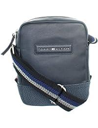 2f03c701b9 Amazon.it: Blu - Uomo / Borse: Scarpe e borse