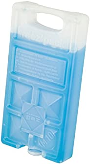 Campingaz Freez'Pack M10 Blue Freezer B
