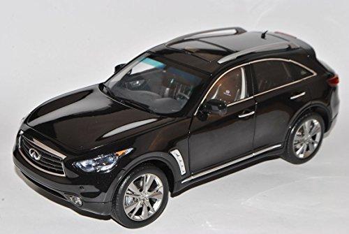 infiniti-fx-fx50s-schwarz-zweite-generation-ab-2009-ab-2012-1-18-paudi-modell-auto