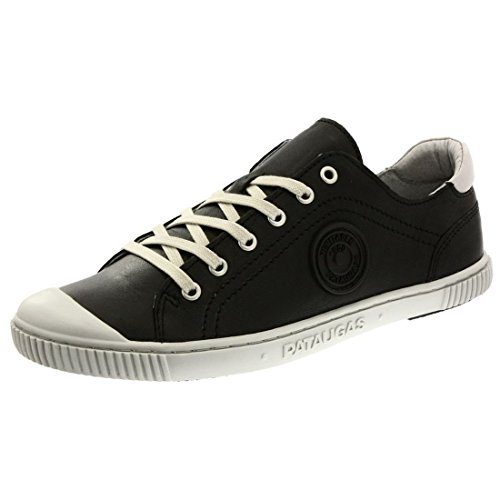 Pataugas ,  Sneaker donna Nero