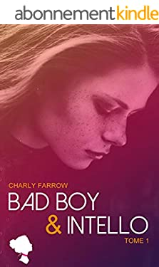 Bad Boy & Intello : Tome 1