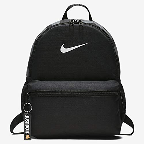 5319f02d2a Nike Zaino Just Do It Unisex BA5559-010 BackPack